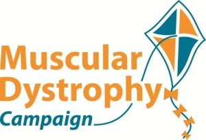 MD_Campaign