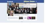 MR_Facebook