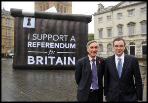 49.-John-Redwood-Supporting-an-EU-Referendum
