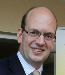 markreckless (2)