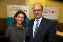 Mark Reckless MP (2)